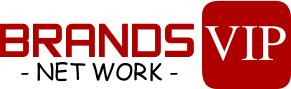 Công ty BRANDSVIP